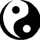YingYang