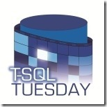 T-SQL Tuesday #46 Rube Goldberg Machine